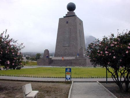 Equator%20near%20Quito%20jan%2003.jpg